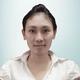 dr. Ida Ayu Gede Pertami Dewi, Sp.M, M.Biomed merupakan dokter spesialis mata di RS Ari Canti di Gianyar