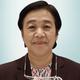 dr. Ida Ayu Made Kshanti Dharma Paramita, Sp.PD-KEMD  merupakan dokter spesialis penyakit dalam konsultan endokrin metabolik diabetes di RS Pondok Indah (RSPI) - Pondok Indah di Jakarta Selatan