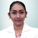 dr. Ida Ayu Sri Indrayani, Sp.S merupakan dokter spesialis saraf di RS Balimed Denpasar di Denpasar