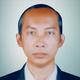 dr. Ida Bagus Agung Widiaryana, Sp.OG merupakan dokter spesialis kebidanan dan kandungan di RS Surya Husadha Ubung di Denpasar