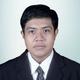 dr. Ida Bagus Dharma Putra, Sp.N merupakan dokter spesialis saraf di RSU Dharma Yadnya di Denpasar