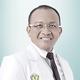 dr. Ida Bagus Gde Wirastana, Sp.M(K) merupakan dokter spesialis mata konsultan di RS Hermina Bekasi di Bekasi