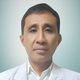 dr. Ida Bagus Putu Wiyasa, Sp.B merupakan dokter spesialis bedah umum di RSUD Wangaya di Denpasar