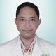 dr. Ida Bagus Surya Putra Manuaba, Sp.THT-KL, MARS merupakan dokter spesialis THT di Bali Royal (BROS) Hospital di Denpasar
