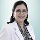 dr. Ida Bernida, Sp.P, FCCP merupakan dokter spesialis paru di RS Premier Jatinegara di Jakarta Timur