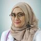 dr. Ida Narulita Dewi, Sp.KFR merupakan dokter spesialis kedokteran fisik dan rehabilitasi di RS Permata Bekasi di Bekasi
