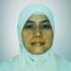 dr. Ida Nurhaida, Sp.S merupakan dokter spesialis saraf di RSUD Al Ihsan di Bandung