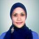 dr. Ida Ratna Nurhidayati, Sp.S  merupakan dokter spesialis saraf di RS YARSI di Jakarta Pusat