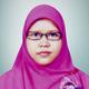 dr. Ida Syarifah Fithriani, Sp.OG merupakan dokter spesialis kebidanan dan kandungan di RSIA Bunda Suryatni di Bogor