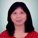 dr. Ida Yudiati Nikodemus, Sp.KFR merupakan dokter spesialis kedokteran fisik dan rehabilitasi di RS Imanuel Way Halim di Bandar Lampung