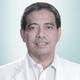 dr. Idham Amir, Sp.A merupakan dokter spesialis anak di RSU Hermina Jatinegara di Jakarta Timur
