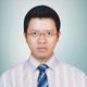 dr. Ido Narpati Bramantya, Sp.Rad merupakan dokter spesialis radiologi di RSIA Bina Medika di Tangerang Selatan