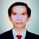 dr. Idris HS, Sp.OG merupakan dokter spesialis kebidanan dan kandungan di RSIA Anugerah Medika Bandar Lampung di Bandar Lampung