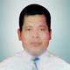 dr. Idul Fitri, Sp.OG merupakan dokter spesialis kebidanan dan kandungan di RS Efarina Etaham Pangkalan Kerinci di Pelalawan