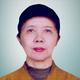dr. Iesje Martiza Sabaroedin, Sp.A(K) merupakan dokter spesialis anak konsultan di RS Hermina Pasteur di Bandung