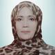 dr. Iffah Nurhidajati, Sp.P merupakan dokter spesialis paru di RS Hermina Galaxy di Bekasi
