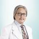dr. Ifran Saleh Rajomangkuto, Sp.OT(K) merupakan dokter spesialis bedah ortopedi konsultan di RS St. Carolus di Jakarta Pusat