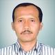 dr. Igba Juniantara, Sp.OT merupakan dokter spesialis bedah ortopedi di Mayapada Hospital Bogor BMC di Bogor