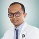 dr. Ignatius Adhi Akuntanto, Sp.THT-KL merupakan dokter spesialis THT di RS Hermina Yogya di Sleman