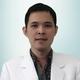 dr. Ignatius Faizal Yuwono, Sp.JP, FIHA merupakan dokter spesialis jantung dan pembuluh darah di RS Columbia Asia Semarang di Semarang