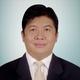 dr. Ignatius Humphrey Irwantono, Sp.B merupakan dokter spesialis bedah umum di RS Dirgahayu Samarinda di Samarinda