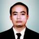 dr. Ignatius Mikael Reza Brianto, Sp.Rad merupakan dokter spesialis radiologi di RSU An Ni'mah Wangon di Banyumas