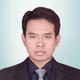 dr. Ignatius Suryatmoko, Sp.B merupakan dokter spesialis bedah umum di RS Awal Bros Batam di Batam