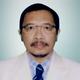 dr. Ignatius Wuryantoro, Sp.B merupakan dokter spesialis bedah umum di RS Cipto Mangunkusumo - Kencana di Jakarta Pusat