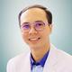 dr. Igor Hermando, Sp.S, M.Kes merupakan dokter spesialis saraf di RS Panti Waluyo YAKKUM Surakarta di Surakarta
