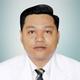 dr. Igor Togar Hutabarat, Sp.THT-KL merupakan dokter spesialis THT di RS Santo Borromeus di Bandung