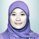 dr. Ihat Sugianti, Sp.A merupakan dokter spesialis anak di RS Hermina Ciruas di Serang