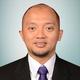 dr. Ihsan Soemanto, Sp.B-BVE merupakan dokter spesialis bedah umum di RS Muhammadiyah Bandung di Bandung