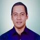dr. Ihsan Suheimi, Sp.OG merupakan dokter spesialis kebidanan dan kandungan di RS Pekanbaru Medical Center di Pekanbaru