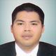dr. Ihsan Syah Bayu Putra merupakan dokter umum di Klinik Naura Medika di Depok