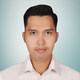 dr. Ihsanul Amal, Sp.BTKV merupakan dokter spesialis bedah toraks kardiovaskular di Siloam Hospitals Kebon Jeruk di Jakarta Barat