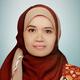 dr. Iin Dwiyanti, Sp.PD merupakan dokter spesialis penyakit dalam di RS Islam Arafah Jambi di Jambi