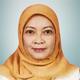 dr. Iin Inawati merupakan dokter umum di Klinik Kimia Farma 0115 - Pamulang di Tangerang Selatan