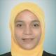 dr. Iis Widiayati, Sp.PD merupakan dokter spesialis penyakit dalam di RS Hermina Arcamanik di Bandung
