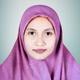 dr. Ika Fitriana, Sp.PD merupakan dokter spesialis penyakit dalam di RS Hermina Bekasi di Bekasi