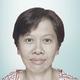dr. Ika Krisnawati, Sp.JP merupakan dokter spesialis jantung dan pembuluh darah di RSUD Kota Tangerang di Tangerang