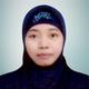 dr. Ika Marlia, Sp.S, M.Sc merupakan dokter spesialis saraf di RS Prince Nayef bin Abdul Aziz di Banda Aceh