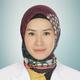 dr. Ika Meutia Fauzi, Sp.BA merupakan dokter spesialis bedah anak di RS Kebon Jati di Bandung