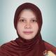 dr. Ika Puspa Sari, Sp.ParK, M.Biomed, Ph.D merupakan dokter spesialis parasitologi klinik di RS Universitas Indonesia (RSUI) di Depok