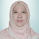 dr. Ika Puspitasari, Sp.KFR merupakan dokter spesialis kedokteran fisik dan rehabilitasi di RS Hermina Ciruas di Serang