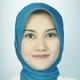 dr. Ika Putri Maharani, Sp.Rad merupakan dokter spesialis radiologi di RS Pertamina Balikpapan di Balikpapan