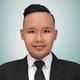 dr. Ika Sedar Wasis Sasono, Sp.N merupakan dokter spesialis saraf di Siloam Hospitals Jember di Jember