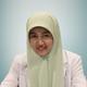 dr. Ika Sri Purnamaningsih, Sp.OG merupakan dokter spesialis kebidanan dan kandungan di Siloam Hospitals Asri di Jakarta Selatan