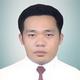 dr. Ikbal Gentar Alam, Sp.GK, M.Kes, AIFO merupakan dokter spesialis gizi klinik di RS Al-Islam Bandung di Bandung