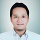 dr. Ikhsan Ali, Sp.A, M.Kes merupakan dokter spesialis anak di RSIA Aisyiyah Samarinda di Samarinda