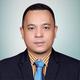 dr. Ikhsan Hidayat, Sp.B merupakan dokter spesialis bedah umum di RS Graha Hermine di Batam
